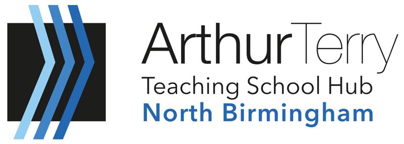 Arthur Terry Teaching School Hub