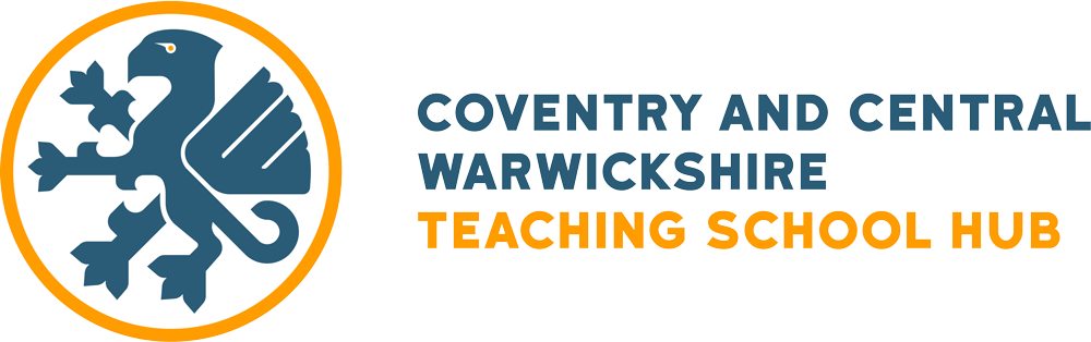 Coventry and Central Warwickshire Teaching School Hub