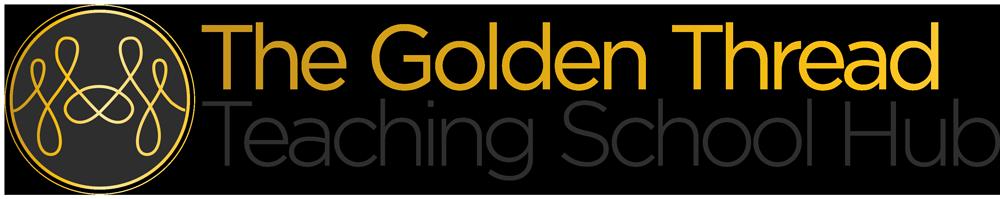 Golden-Thread-Teaching-School-Hub
