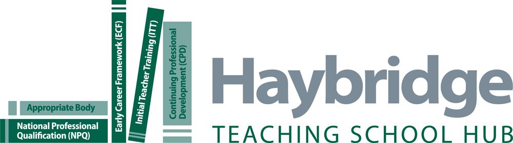 Haybridge Teaching School Hub