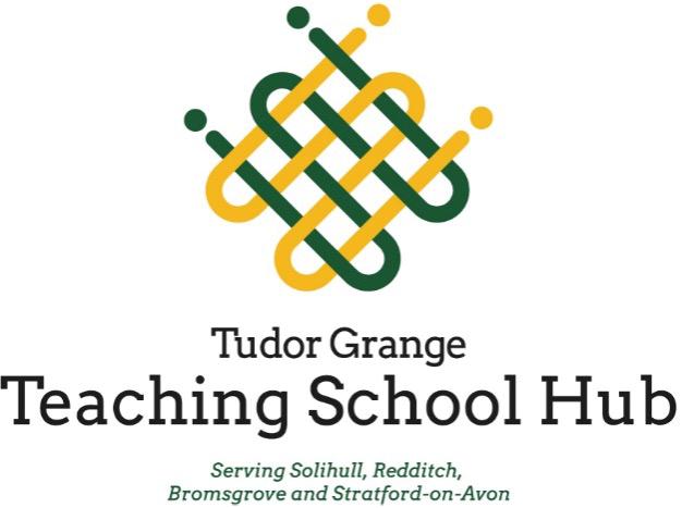 Tudor Grange Logo