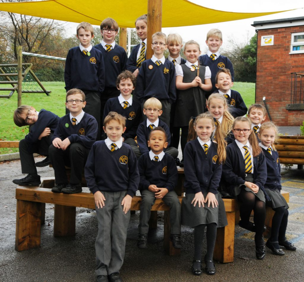 Painsley Teaching School Hub